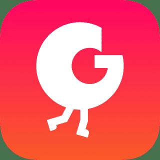 Getify
